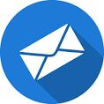 Email Nicola