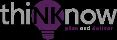thiNKnow Ltd