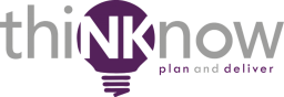 thiNKnow_NK_logo_small