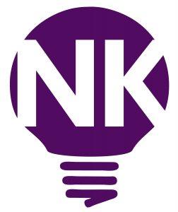 thiNKnow_NK_Bulb_LRG